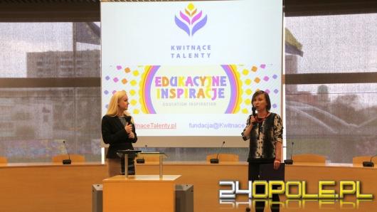 Edukacyjne Inspiracje: Czy szkoła bez ocen ma sens?