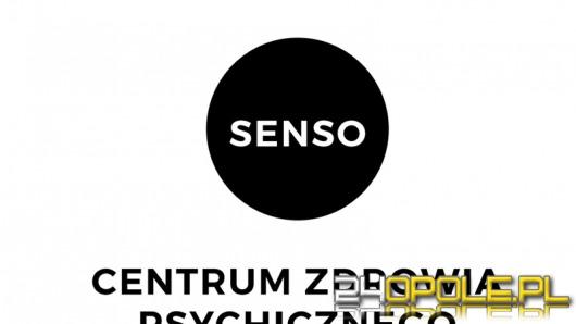 Kompleksowa pomoc psychologiczna i seksuologiczna w Centrum SENSO w Opolu