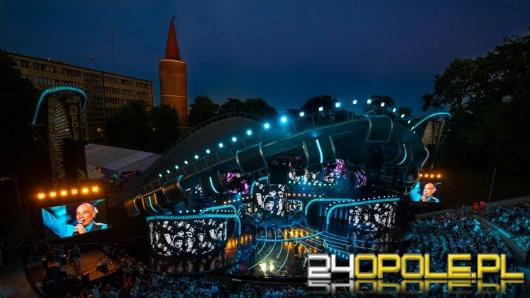 W sobotę rusza sprzedaż biletów na tegoroczny festiwal