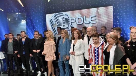 Zobacz szczegółowy program 53. Krajowego Festiwalu Piosenki Polskiej!