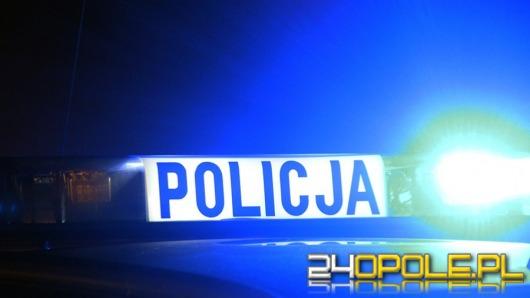 33-latek podejrzany o zabójstwo w Kietrzu jest już w areszcie