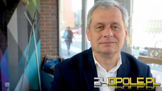 Sławomir Kłosowski: W Europie nie jest bezpiecznie.
