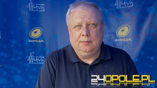 Marek Sierocki: Opole i Teleexpress to dwie muzyczne instytucje