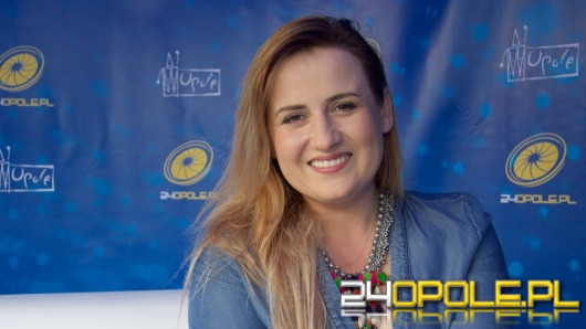 Kasia Wilk: Werdykt jury nie świadczy o jakości piosenki