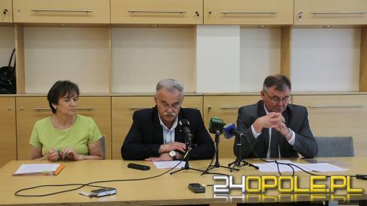 """Urząd Marszałkowski ogłasza konkurs """"Bioróżnorodne Opolskie"""""""