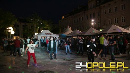 Festiwalowe After Party zamyka cykl wydarzeń okołofestiwalowych