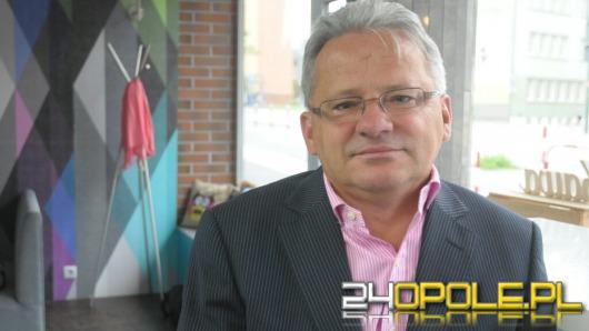 Dr Witold Potwora o wakacyjnych trendach ekonomicznych