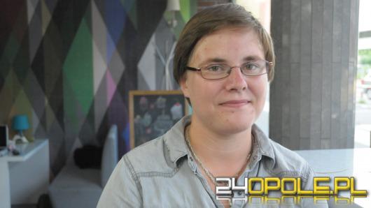 Agnieszka Bąkowska: Działamy na rzecz jednoczenia różnych grup społecznych.