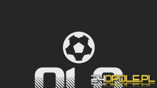 Zgłoś drużynę do kolejnej edycji OLO