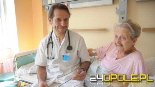 WCM wprowadziło nowoczesną metodę leczenia migotania przedsionków