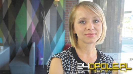 Katarzyna Błońska: Pokemon Go to swojego rodzaju zjawisko społeczne.