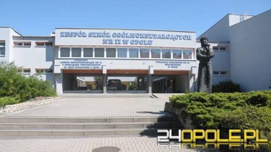 W opolskich szkołach ponadgimnazjalnych wciąż są wolne miejsca