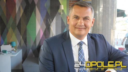 Tomasz Kostuś: Jako opozycja będziemy głośno upominać się z mównicy o interesy Polaków.