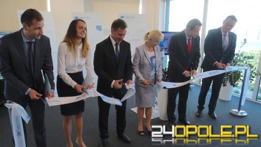 Capgemini z nową siedzibą w Opolu