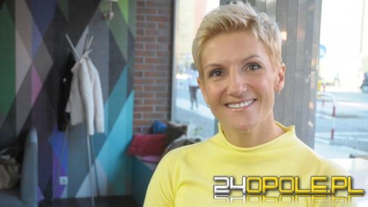 Agnieszka Hołowacz: Dzięki badaniom iGenesis można zmienić całkowicie swoje podejście do życia.
