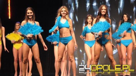Zgłoś się do castingu do konkursu Miss Opolszczyzny 2017