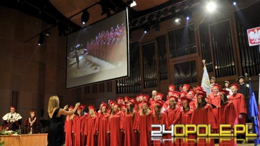 Trwają nabory do akademickich chórów PO i UO