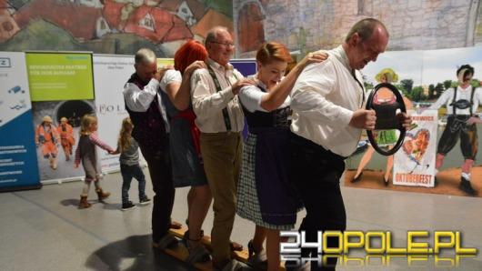 Oktoberfest po opolsku - tylko w Krapkowicach!