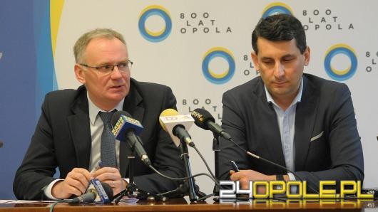 Znani prawnicy: Powiększenie Opola nie łamie praw mniejszości niemieckiej ani konstytucji