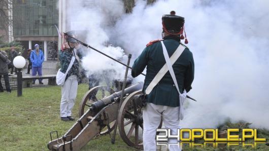 Obchody Święta Niepodległości w Opolu
