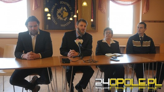 Radni z Chmielowic i Żerkowic stworzą klub w poszerzonej radzie miasta