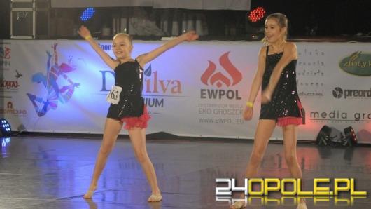 Przez trzy dni Opole było taneczną stolicą Polski