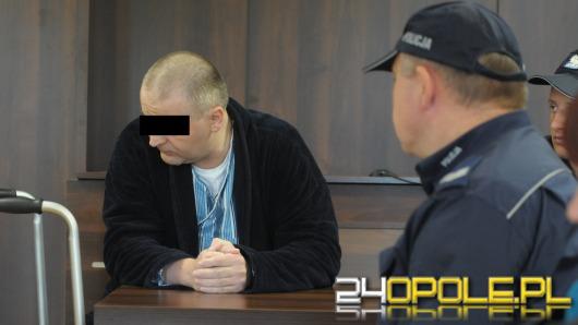 Wyrok za zabójstwo nad Babim Lochem prawomocny