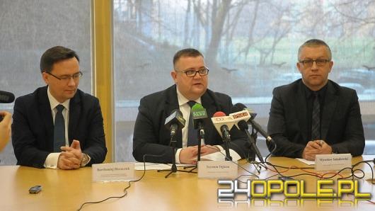 Przyszłoroczne inwestycje na drogach wojewódzkich pochłoną 157 milionów złotych