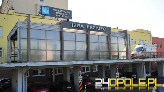 Wojewódzkie Centrum Medyczne docenione w rankingu