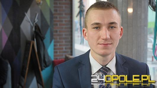 Rafał Kampa - nie zrezygnujemy z protestów przeciwko powiększeniu Opola