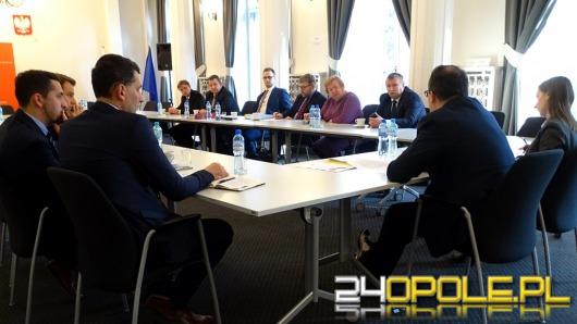 Rzecznik Praw Obywatelskich pisze do premier Szydło w sprawie Dużego Opola