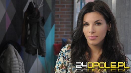 Anna Pabiś - do 31 grudnia castingi on-line w konkursie Miss Polski