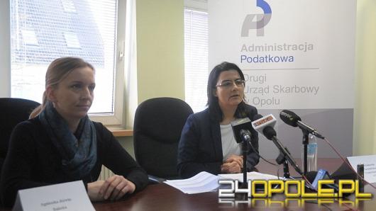 Nowi mieszkańcy Opola po 1 stycznia będą musieli zaktualizować dane