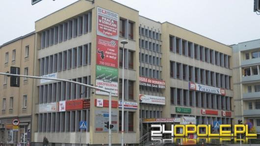 Chaos reklamowy w Opolu wreszcie zostanie opanowany