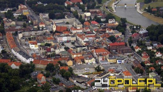 Więcej pieniędzy na obywatelskie wnioski  w Kędzierzynie-Koźlu