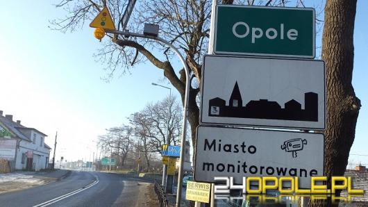 Powiększenie Opola stało się faktem