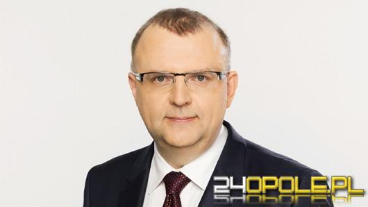 Europoseł Kazimierz Ujazdowski rezygnuje z członkostwa w PiS