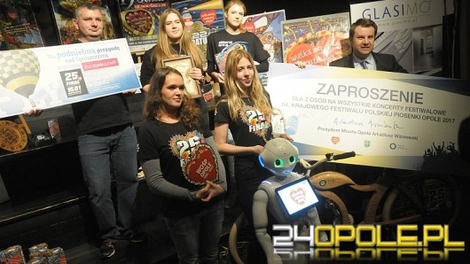 Myslovitz będzie gwiazdą XXV Finału WOŚP w Opolu