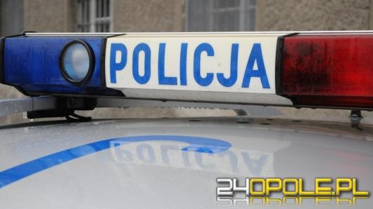 Tragiczny wypadek w Opolu. Zginęła starsza kobieta.
