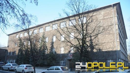"""Opolskie szkoły w czołówce rankingu """"Perspektywy 2017"""""""