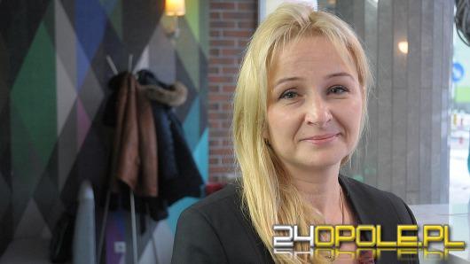 mec. Aneta Gibek-Wiśniewska - w mediacjach najważniejsze jest oczyszczenie emocji