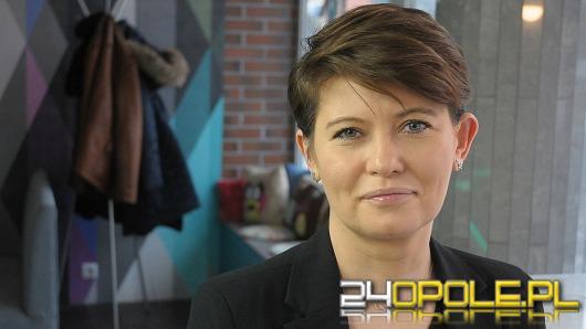 Agnieszka Jurowicz - bogate plany koncertowe w NCPP