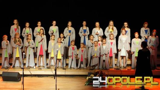 Opole Youth Choir czeka na utalentowane dzieci