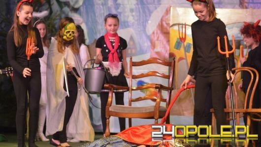 """""""Herody 2017"""" przyciągnęły do Lewina Brzeskiego ponad 600 wykonawców"""