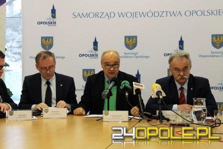 Sejmik apeluje do rządu o większą ilość pieniędzy dla rodzin