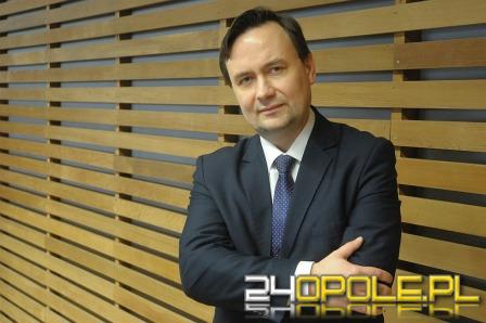 Zarząd Dróg Wojewódzkich ma nowego dyrektora