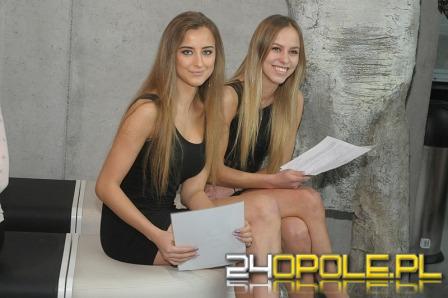 Wybrano 20 kandydatek do korony Miss Opolszczyzny
