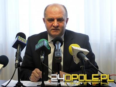 Przyjdź na spotkanie, porozmawiaj o Marszałkowskim Budżecie Obywatelskim