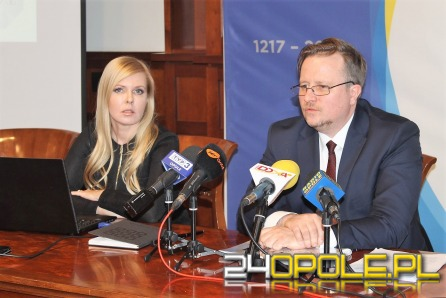 Beata Polaczek pokieruje Centrum Wystawienniczo-Kongresowym