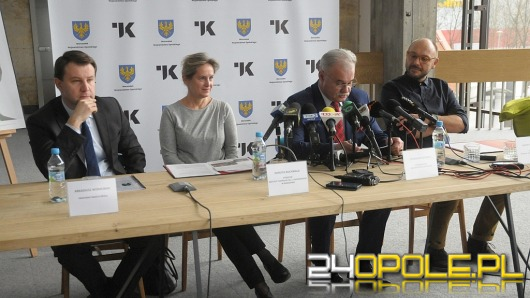 "Znamy program Opolskich Konfrontacji Teatralnych ""Klasyka Polska"""